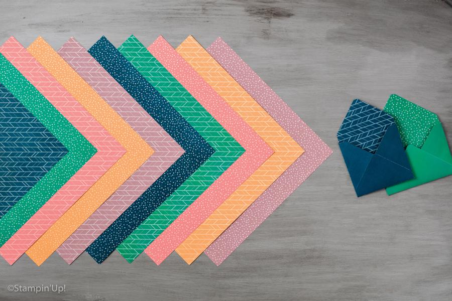 farbiges-papier-fuer-briefumschlaege